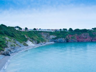 Our Recommended Top 10 Coastal Walks in South Devon
